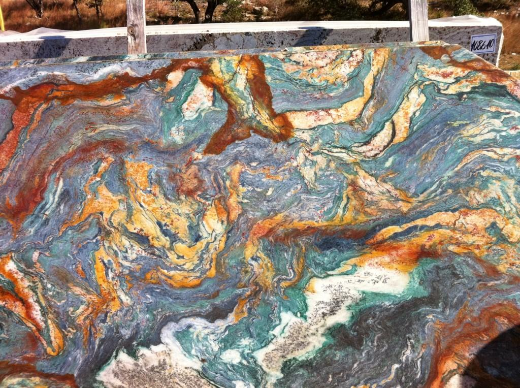 Bluelouise 1024x764 By Fireplace Amp Granite Countertops