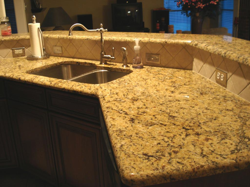 By Fireplace Granite Countertops Distributors Of Charlotte