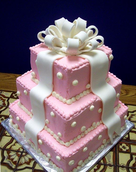 Wedding Cakes Rock Hill Sc