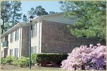 Somerset - Summerville, SC