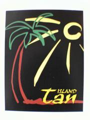 Island Tan - Columbia, SC