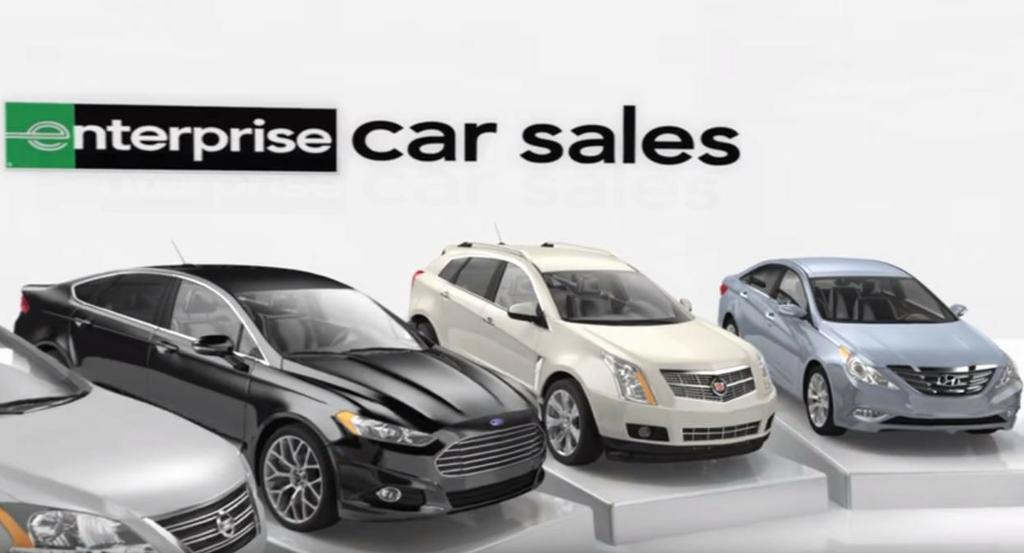 Used Car Dealership Raleigh Mc