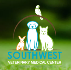 Veterinary 87114