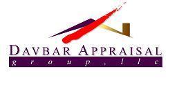 Davbar Appraisal Group - Anderson, SC