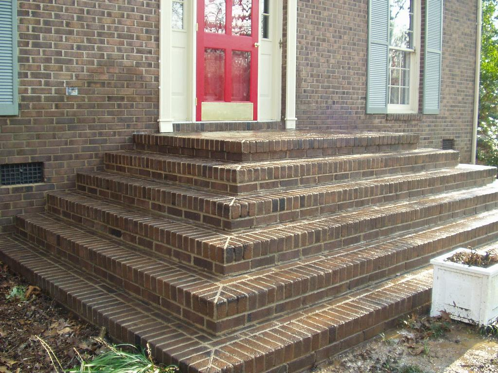 Blueagle Exterior Cleaning Rock Hill SC 29732 803 980 3007