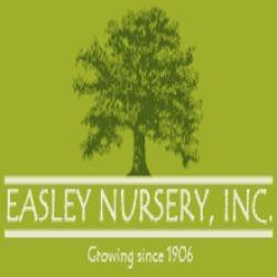 Easley Nursery Easley Sc 29642 864 269 4081 Landscaping