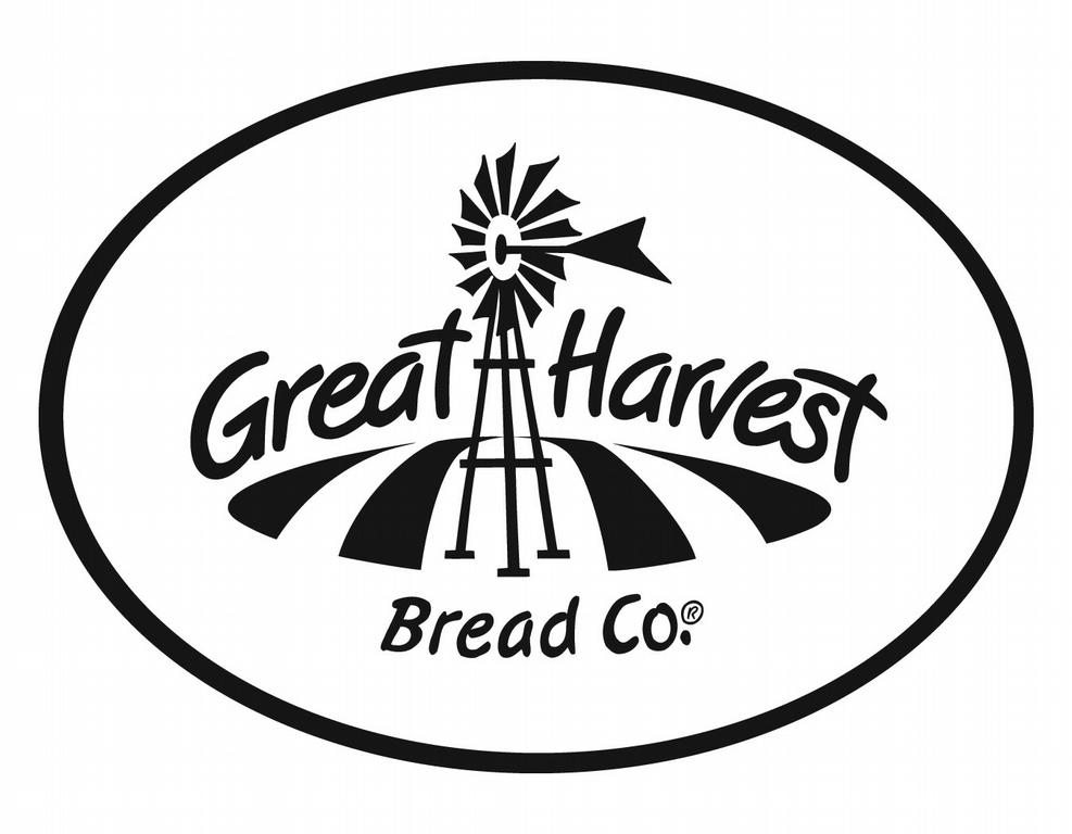 Ac 35951 furthermore B002DGXJW0 as well Gucci Gg2235 S together with Great Harvest Bread Co Bakery Greenville Sc Greenville Sc together with Details. on products to try and review