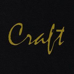 Craft Italian American Fusion Brookings Sd