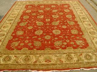 Oriental Rugs By Casablanca - Pawleys Island, SC