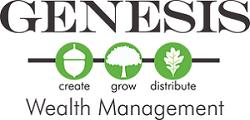 07716f58 Jpg From Genesis Wealth Management Llc In San