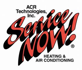 Acr Technologies Inc - Summerville, SC