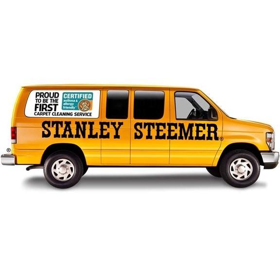 Mid Hudson Stanley Steemer Newburgh Ny 12550 845 561 5303