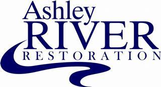 Ashley River Carpet Care - Charleston, SC