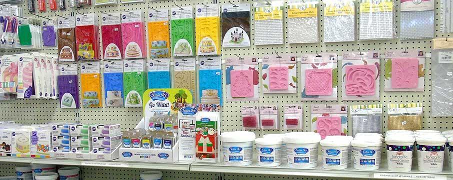 Candyland crafts somerville nj 08876 908 685 0410 for Candyland crafts somerville nj