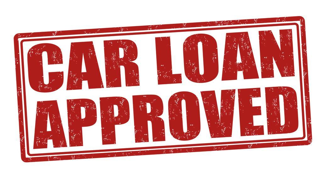 Massachusetts Credit Unions Car Loan