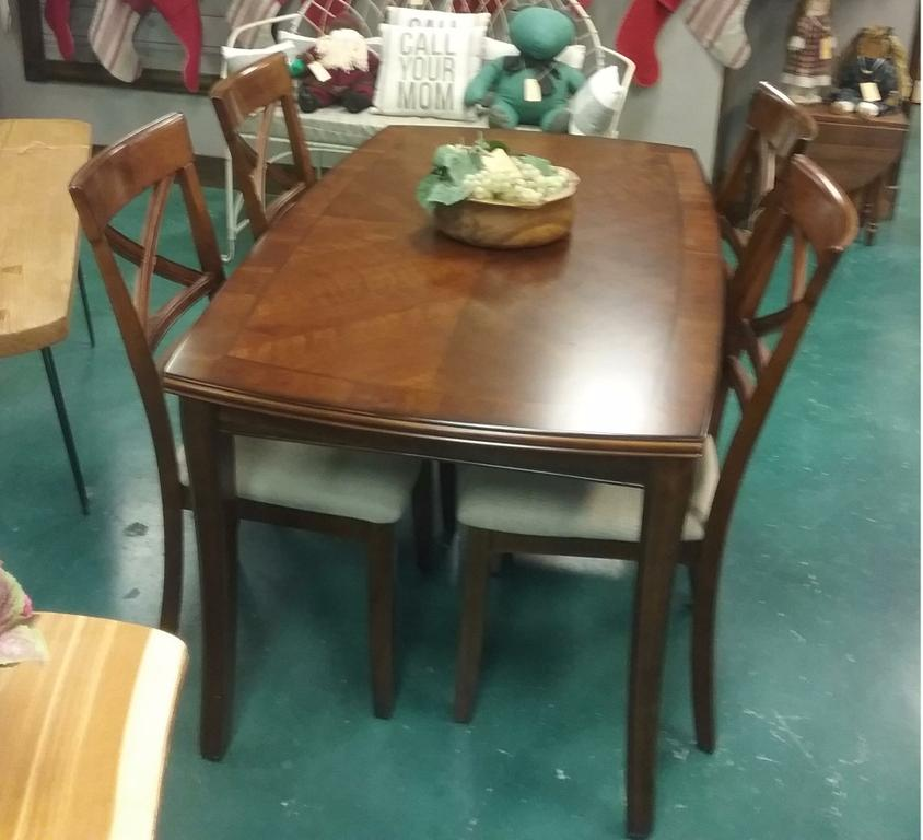 10 Best Home Furniture Stores In Murfreesboro Tn