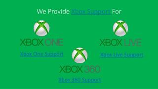how to make friends on xbox live