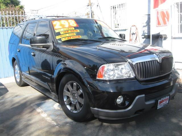 Cars For Sale Los Angeles >> Cars For Sale Los Angeles From Monroy Enterprises Inc In Los
