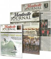 Montecito Journal - Santa Barbara, CA