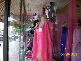 Mystique Boutique - Marysville, CA