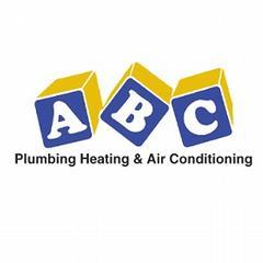 Abc Plumbing Heating Amp Air Conditioning Lodi Ca 95240