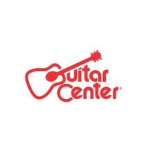 guitar center brea ca 92821 714 672 0103 music. Black Bedroom Furniture Sets. Home Design Ideas