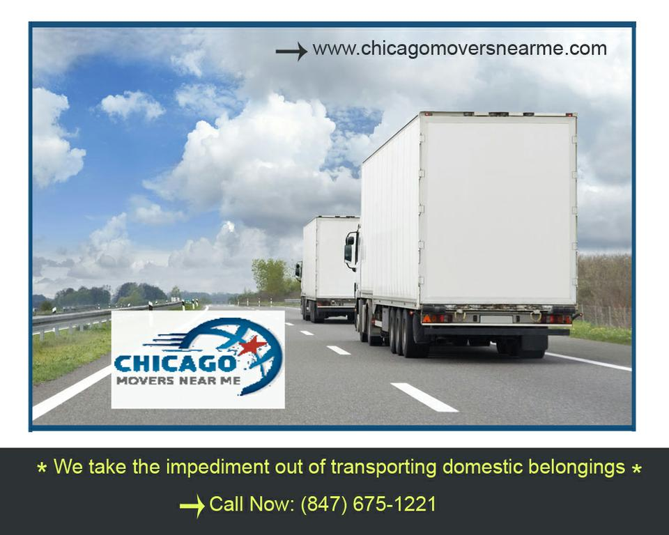 moving companies near me chicago movers me roselle il 60172 847 675 1221 30496