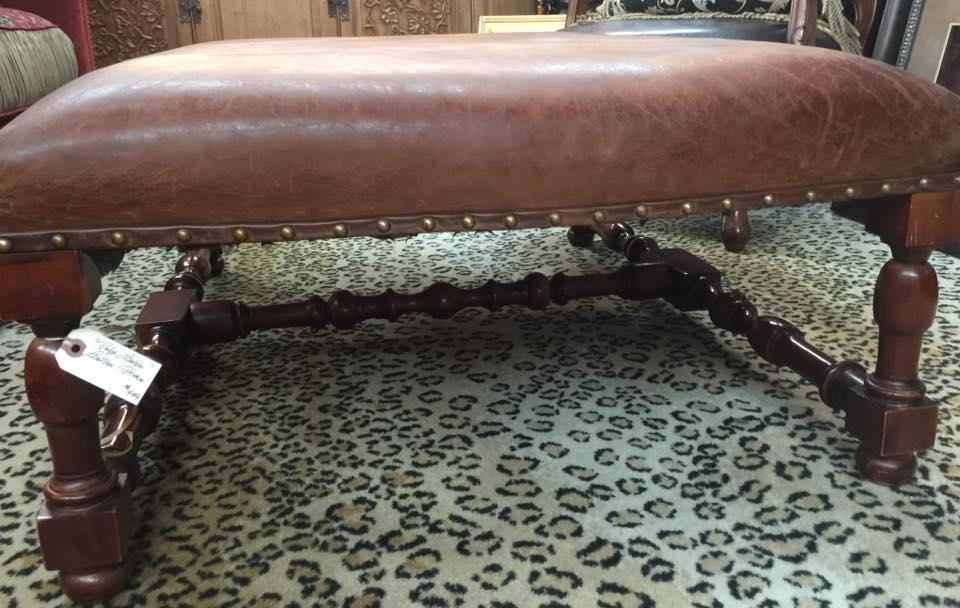 10 Best Furniture Stores In Edmond Ok 73013