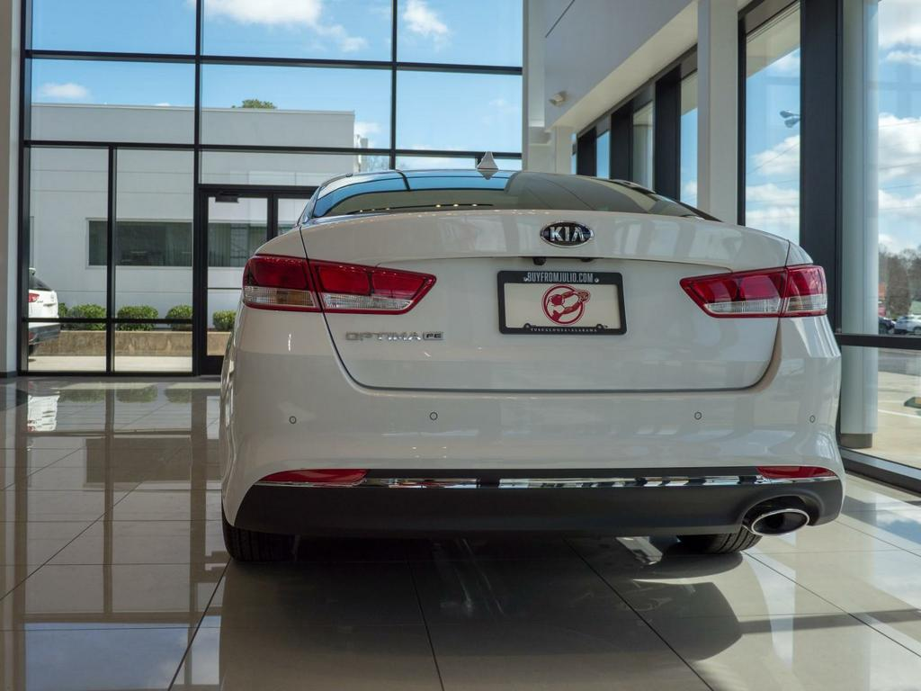 10 best auto dealers in tuscaloosa al for Townsend honda tuscaloosa al
