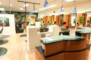 Salon L - Newport Beach, CA