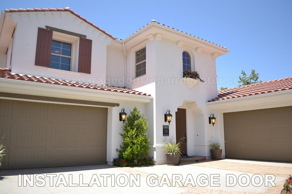 Decatur Garage Door Services Decatur Ga 30030 678 335 5571