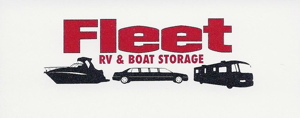 Fleet Rv Amp Boat Storage Ontario Ca 91761 909 988 2800