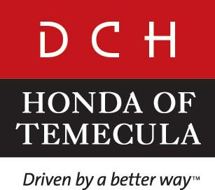 dch honda of temecula temecula ca 92591 951 491 2319