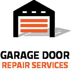 Heights garage door repair services houston tx 77008 for Garage door repair houston texas