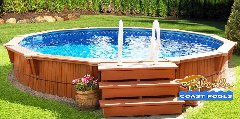 10 Best Swimming Pool Technicians In Melbourne Fl