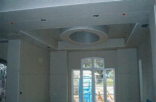 Golden State Drywall & Framing Inc - San Jose, CA