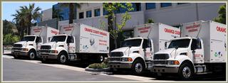 Orange County Shredding  Lake Forest Ca 92630  7149281592. Warehousing And Supply Chain Management. Porsche Driving Experience A Call To College. Simon Cancer Center Indianapolis. Free Auto Insurance Quotes Ontario. Dominion Medical Clinic Pretty Wedding Makeup. Alarm System Complaints Vista Wellness Center. Reservation System Wordpress. Online Lean Six Sigma Certification