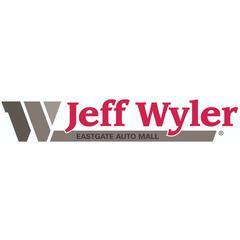 Mazda Dealers Cincinnati >> Jeff Wyler Eastgate Auto Mall - Batavia OH 45103 | 513-752-3447