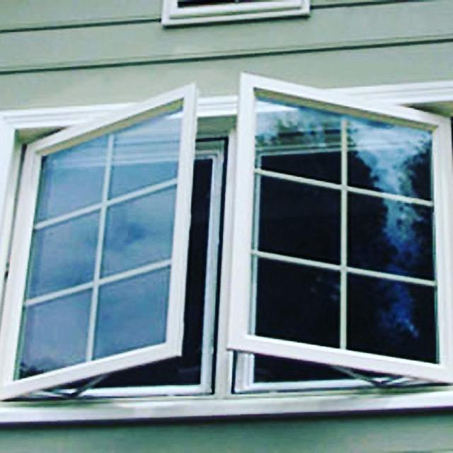 John Screen Amp Windows Llc Hollywood Fl 33023 754 368 1944