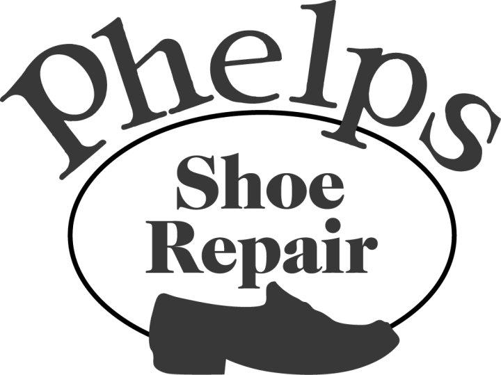home-brands shoe-repair-products