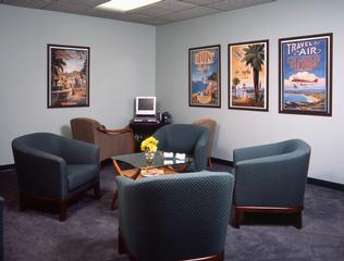 Peace Talks Mediation Services - Playa del Rey, CA