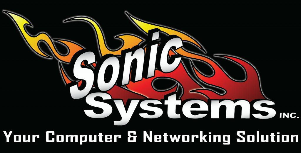 Tnt Auto Sales >> Sonic Systems Inc. - Apple Valley CA 92308 | 760-242-2777