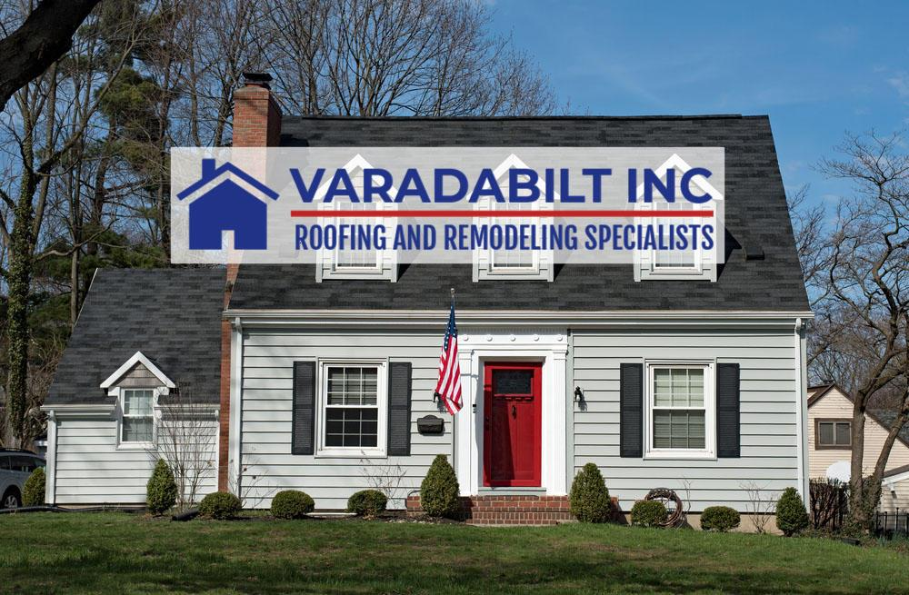 Pictures for Varadabilt in Schaumburg, IL 60193 | Roof ...