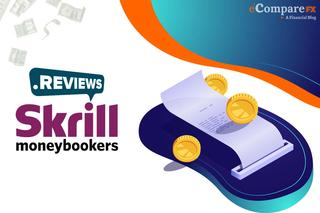 Skrill Merchant Transfer Code