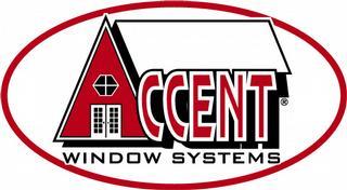 Accent Window Systems, Inc. - San Jose, CA