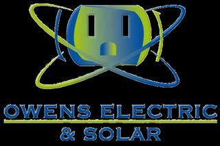 Owens Electric - Burlingame, CA
