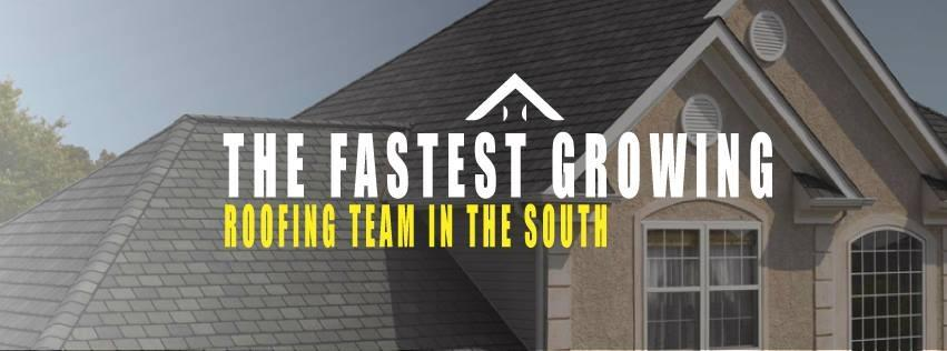 10 Best Professional Roofers In Covington Tn
