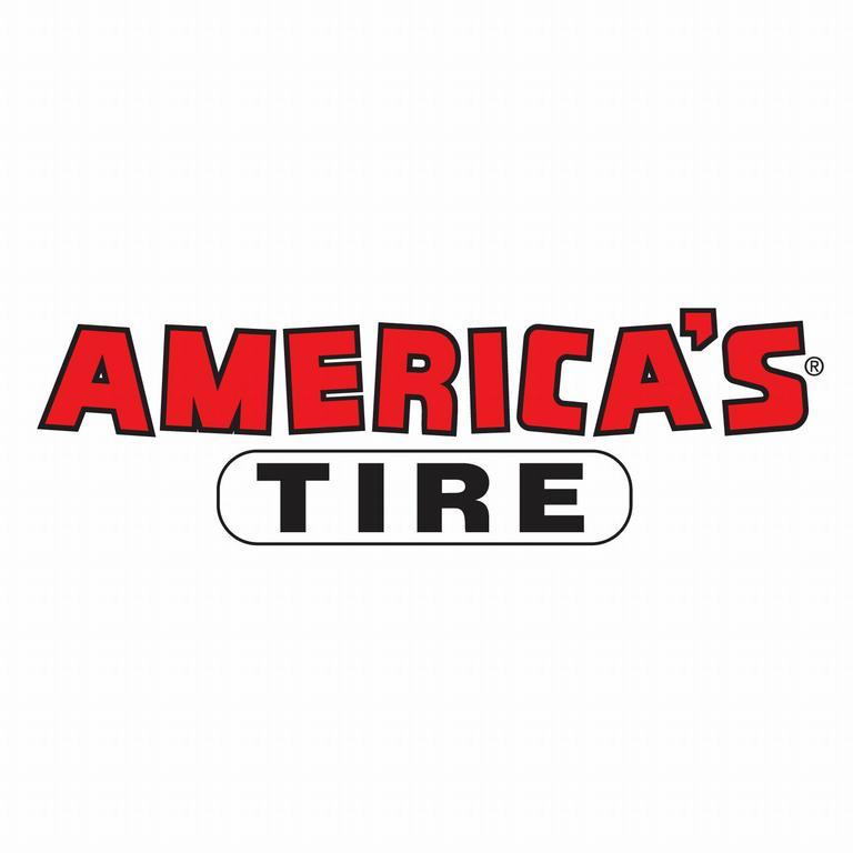 Americas Tires