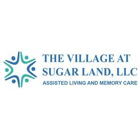 by The Village at Sugarland, LLC