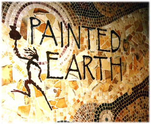 painted earth temecula ca 92591 951 676 2447 event